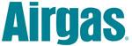 airgaslogosmall.png
